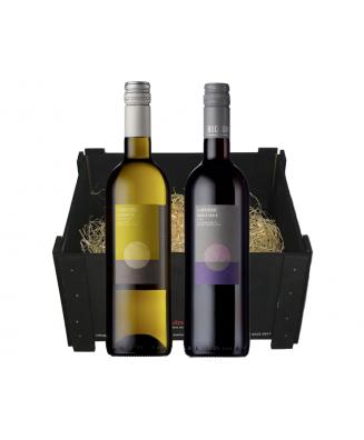 Italy Set 1 Wine Hamper