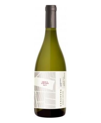 Casarena Owen Single Vineyard Chardonnay 2019