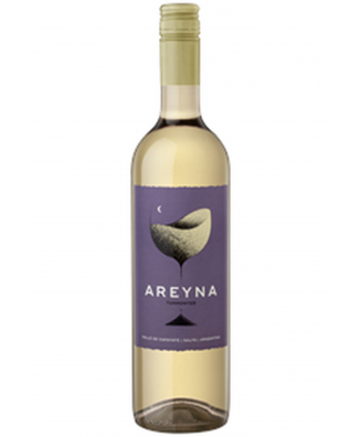 Casarena Areyna Torrontes White 2020