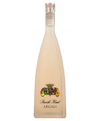Chateau Puech-Haut Argali Rose 2020