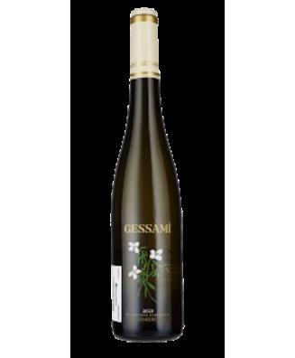 Gramona Gessami Muscat Sauvignon Blanc 2020