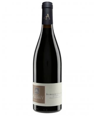 Domaine d'Ardhuy Bourgogne Côte d'Or Pinot Noir 2018