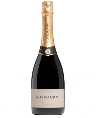 Gusbourne Brut Reserve 2015