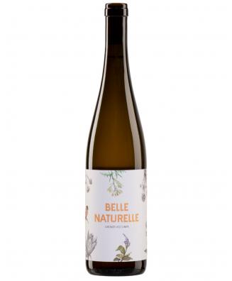 Jurtschitsch Gruner Veltliner Belle Naturelle 2019