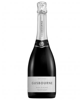 Gusbourne Blanc de Blancs 2014