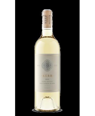 Kerr Cellars Sauvignon Blanc 2019