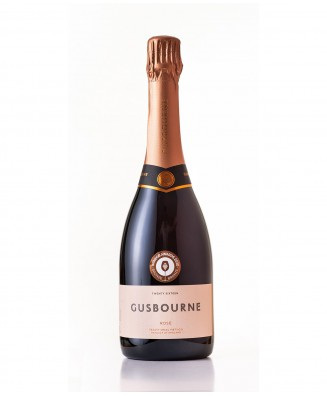 Gusbourne Rosé 2015