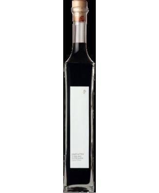 Celler Pinol Josefina Sweet Red 2016 (50cl)