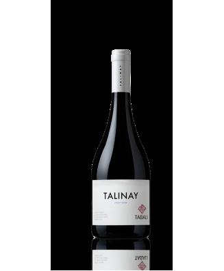 Tabali Talinay Pinot Noir 2017