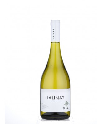 Tabali Talinay Sauvignon Blanc 2020