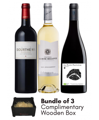 Wine Bundle 1