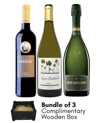 Wine Bundle 2