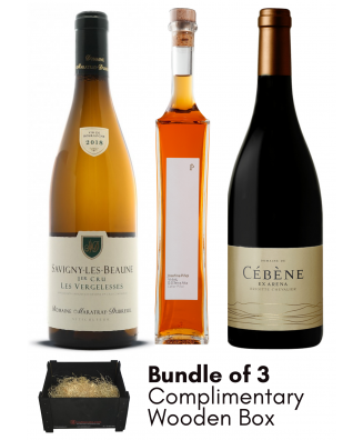 Wine Bundle 4