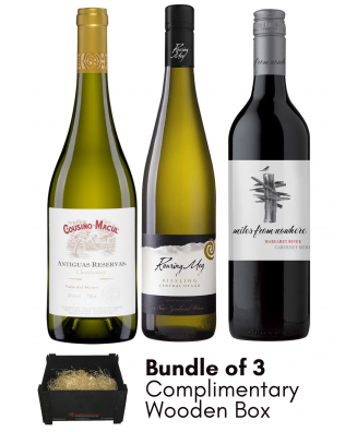 Wine Bundle 5