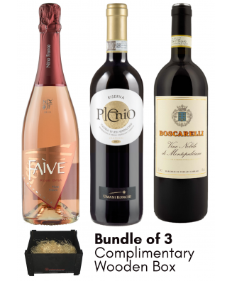 Wine Bundle 7