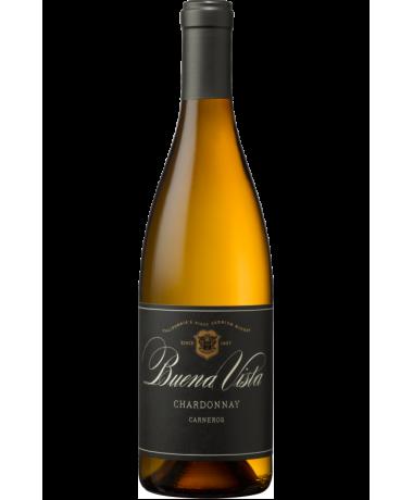 Buena Vista Carneros Chardonnay 2017