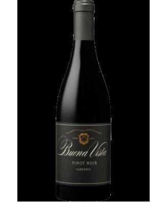 Buena Vista Carneros Pinot Noir 2018
