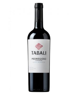 Tabali Pedregoso Gran Reserva Carménère 2020