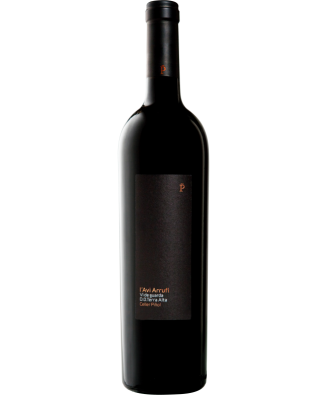 Celler Pinol L'Avi Arrufi Red 2015
