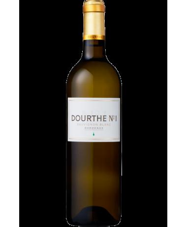 Dourthe N°1 Sauvignon Blanc 2019