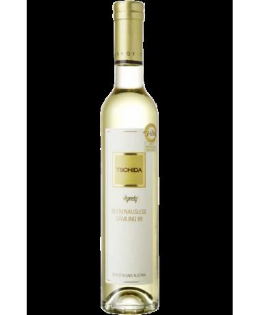 Hans Tschida Sämling 88 Beerenauslese 2017 (375 ml)