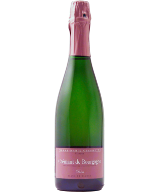 Domaine Du Vissoux Cremant De Bourgogne