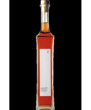 Celler Pinol Josefina 2016 (500 ml)