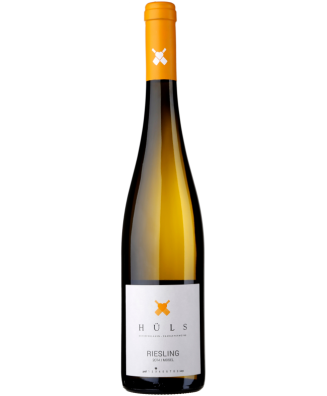 Weingut Huls Estate Gutriesling 2019