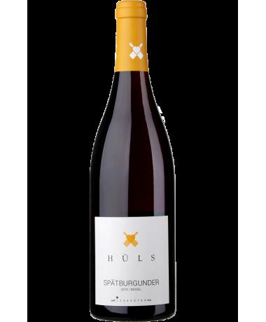 Weingut Huls Spatburgunder Estate Pinot Noir 2017