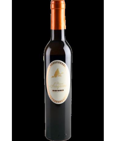 Marenco Passri Scrapona Strevi DOC Moscato Passito 2013 (375 ml)