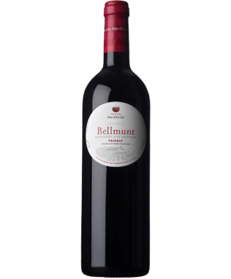 Mas d'en Gil Bellmunt Village Red 2016