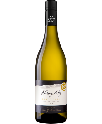 Mt Difficulty Roaring Meg Pinot Gris 2019