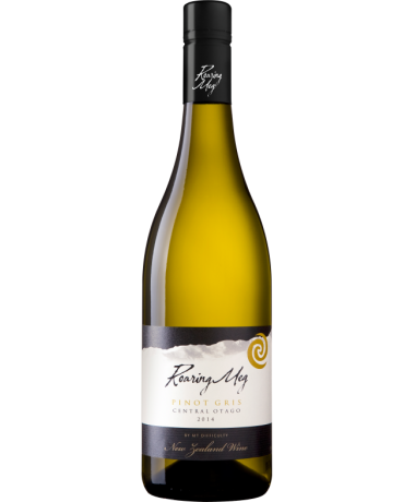 Mt Difficulty Roaring Meg Pinot Gris 2016