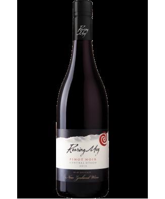 Mt Difficulty Roaring Meg Pinot Noir 2019