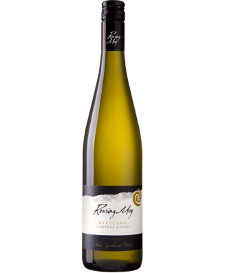 Mt Difficulty Roaring Meg Riesling 2018