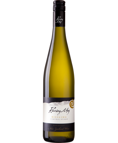 Mt Difficulty Roaring Meg Riesling 2017