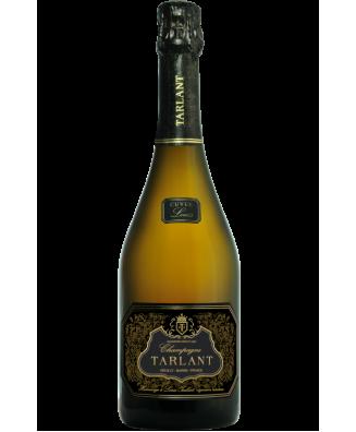 Champagne Tarlant Cuvee Louis N.V