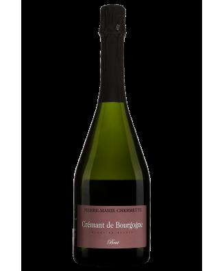 Domaine Chermette Cremant De Bourgogne N.V