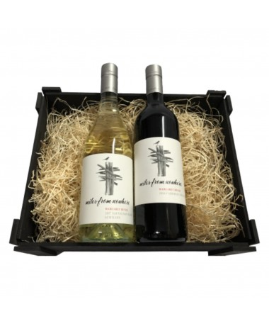 Best of Margaret River Duo Wine Gift Hamper
