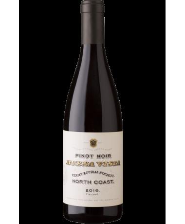 Buena Vista North Coast Pinot Noir 2018
