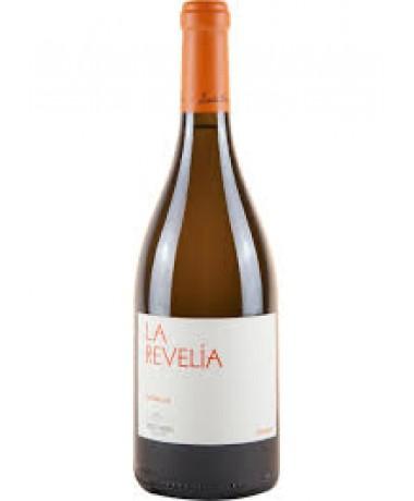 Bodegas Emilio Moro La Ravelia Bierzo 2017