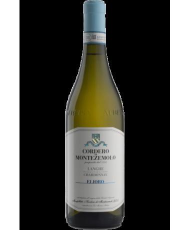 Cordero di Montezemolo Elioro Chardonnay Langhe 2018