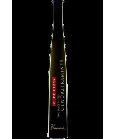 Gramona Vi De Glass Gewurztraminer 2016 (375 ml)