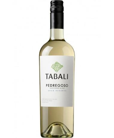 Tabali Pedregoso Gran Reserva Sauvignon Blanc 2018