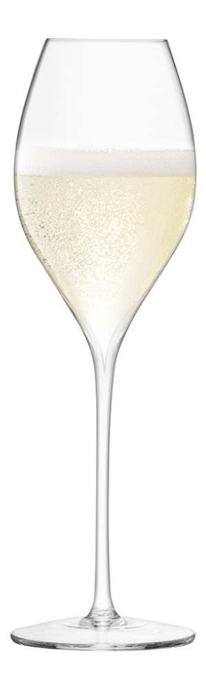 champagne glass img 2