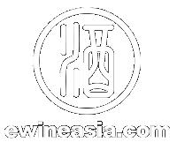 Ewine Asia
